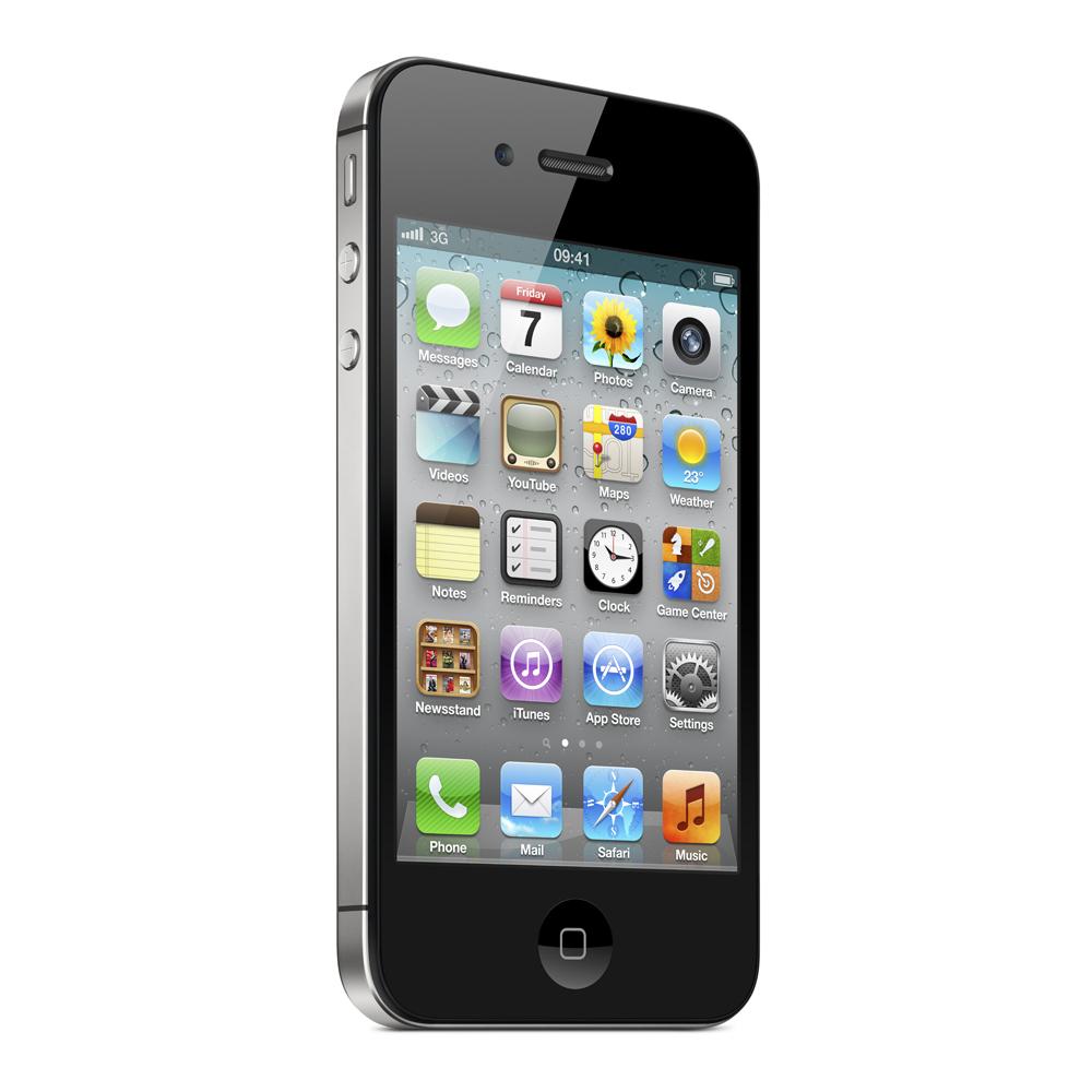 Iphone  Ono