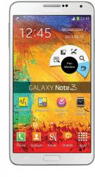 Samsung N9005 Galaxy Note 3 bela